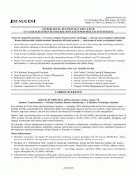resume cover letter sales assistant job description fashion sales        resume cover letter sales assistant job description fashion sales assistant job description fashion