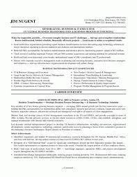 social worker resume sample   sample special education teacher        resume cover letter sales assistant job description fashion sales assistant job description for cv resume sample