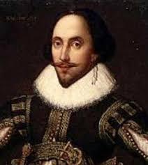 William Shakespeare << 1564 – 1616 >> Fue un Dramaturgo y poeta inglés. Abandonó la Escuela a temprana edad debido a las dificultades que atravesaba su ... - shakespeare