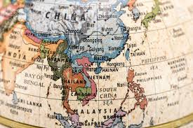 Image result for free stock photos of southeast asia