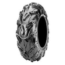 (Sponsored eBay) <b>CST Wild Thang CU05</b> Tire Size 28x10-12 | Tyre ...