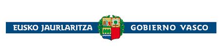 Resultado de imagen de gobierno vasco