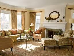 wow arranging furniture in a small living room 96 concerning remodel home decoration strategies with arranging arranging furniture small living