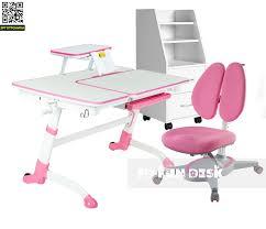 Комплект парта <b>FunDesk</b> Amare + <b>кресло Primavera</b> II + полка ...