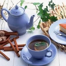Купить чашки для чая с доставкой по Москве и России