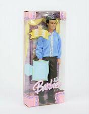 Mattel <b>barbie</b> fairytale/Fairytale <b>Princess Barbie</b> современные ...