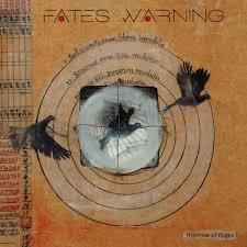<b>Theories</b> Of Flight by <b>Fates Warning</b> on Spotify