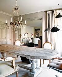 chair dining room tables rustic chairs:  ideas about unique dining tables on pinterest furniture design design table and dining tables