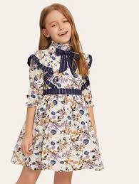 Girls clothing: лучшие изображения (19) в 2019 г.