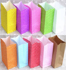 popular paper bags gift bags buy cheap paper bags gift bags lots paper bags gift bags