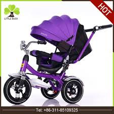Baby <b>Lexus Trike</b> Wholesale, Trike Suppliers - Alibaba