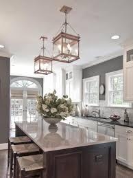 kitchen under cabinet lighting best best under counter lighting