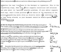 symbols for essays   research essay on leukemialord of the flies symbols essay