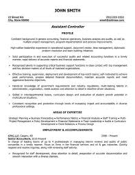 images about best accounting resume templates  amp  samples on    click here to download this assistant controller resume template  http