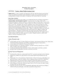 preschool director resume cipanewsletter resume preschool director resume