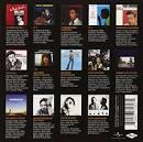L' Essential Studio Albums 1958 - 1987