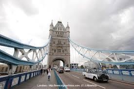 Resultado de imagen de fotos del puente de londres