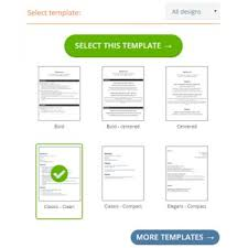 2495 expand what is resume builder