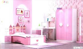 pink castle kids bedroom ideas choosing the furniture designing city beauteous sets for girls with sweet beauteous kids bedroom ideas furniture design