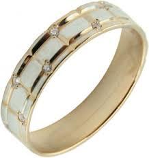 <b>Кольца Русское Золото</b> — купить на официальном сайте AllTime ...
