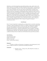 pastry chef resume skills all file resume sample pastry chef resume skills baking and pastry schools pastry chef schools chef resume template for efficient