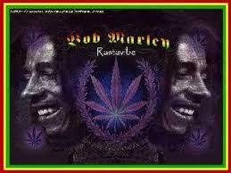 The Anatomy of <b>Bob Marley's Legend</b> Album   Phoenix New Times