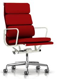 awesome cool office chairs b9a awesome office chair image