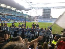 Real Sociedad de Fútbol Femenino