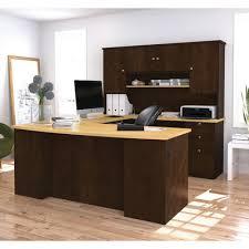bestar office furniture surprising decor ideas laundry room in bestar office furniture bestar office furniture innovative ideas furniture