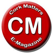 Cork Matters