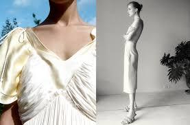 <b>Lapel collar dress</b> - Dresses and jumpsuits - Collection - Uterqüe ...