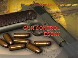 original essay topics gun control essay topics gun control essay to make your gun control essay more original