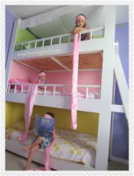 with bedroom furniture for kids and bedrooms sets of f 1664x2172 kids room chandelier bedroom kids bed set cool beds