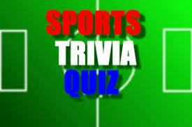 Image result for sports quiz.gif