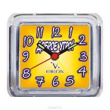 Купить <b>Часы</b> ЗАПОРОЖЕЦ Бамбук (Дичь 86 Бит) Ратник ...