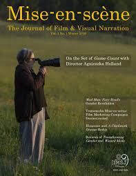 mise en sc egrave ne the journal of film visual narration