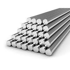<b>Stainless Steel Rods</b> & Bars - <b>Stainless Steel</b> 440C Round Bar ...