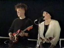 The <b>Pink</b> Opaque / <b>Cocteau Twins</b> // Official website