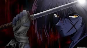 Lista mejores Películas Anime