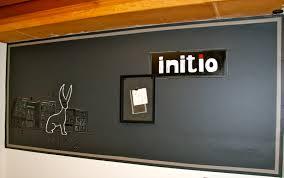blank chalkboard paint initio group chalkboard paint office