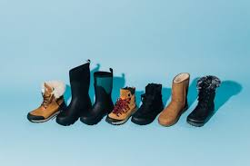 Best <b>Winter</b> Boots 2020 | Reviews by Wirecutter