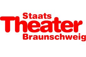 Bildergebnis für staatstheater braunschweig bilder