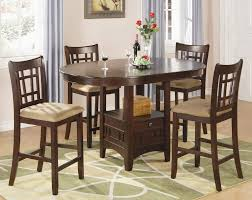 Tall Dining Room Chairs Tall Black Dining Room Chairs Dining Chairs Design Ideas