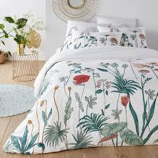 <b>Наволочка</b> из перкали eden garden цветочный рисунок <b>La</b> ...