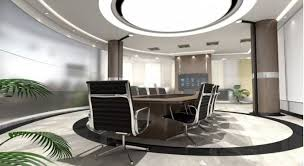Image result for Commercial Office Cleaning Options To Consider