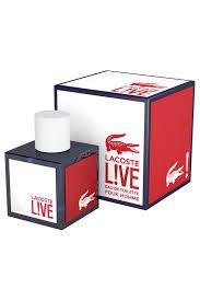 <b>Lacoste Live</b>, <b>60 мл</b> Lacoste (Лакосте) арт 0737052944678 ...