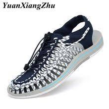 New Men Sandals Crocs Rubber Clogs Crocs Crocs Shoes EVA ...
