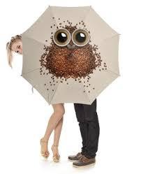 """Зонты c <b>необычными</b> принтами """"Животные"""" - <b>Printio</b>"""