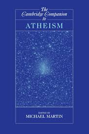 the cambridge companion to atheism cambridge companions to the cambridge companion to atheism cambridge companions to philosophy michael martin 9780521603676 com books