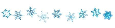 「雪 ライン 冬」の画像検索結果